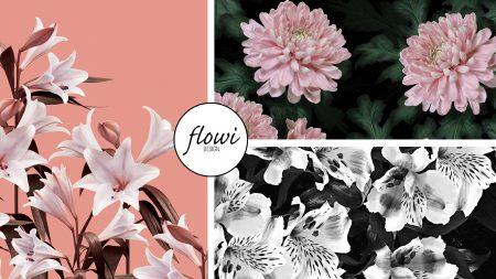 Flowi design