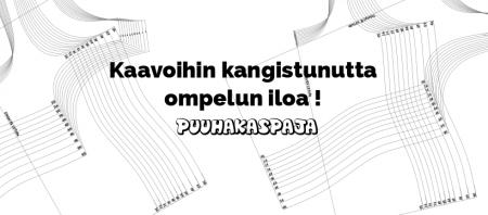 PuuhakasPaja