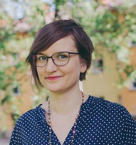 Vikström Anna